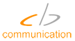 cb communication